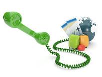 Hai mai pensato di lavorare da casa come consulente viaggi online? | Ecommerce e Business Online | Scoop.it