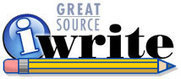 Great Source iWrite   English Language Arts Resources for Middle School   Scoop.it