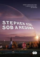 Top 5: Livros para reflexão | Segredos e Sussurros entre Livros | Ficção científica literária | Scoop.it