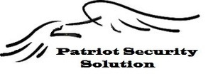 security systems home security, best home protection, security store, personal security, homeland security system | cathy8y3 | Scoop.it