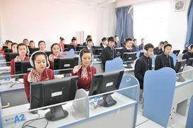 Logiciel Software Tech Pvt Ltd | web development company | Scoop.it