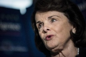 It's on! Feinstein unveiling gun-grab plan | MN News Hound | Scoop.it