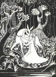 New Tales from Old: Adult Fairy Tales for YA Lit Lovers | The Hub | Chelsea's YA Lit Shelf | Scoop.it