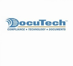 Document Compliance Facilitated in the Right Manner | Docutech Corporation | Scoop.it
