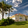 Luxury Vacation Home Rentals Provider In Florida