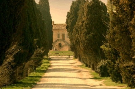 Le Marche Accommodation: Historical Stays Pesaro Urbino Province | Le Marche Properties and Accommodation | Scoop.it
