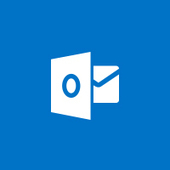 Check out Outlook.com – free, personal email from Microsoft. | What I have done with the World Wide Web (www) | Scoop.it