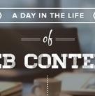 Web Content and Measurement | Social Media Today | Réseaux sociaux | Scoop.it