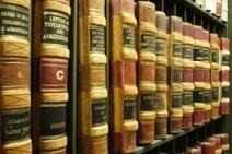 Legal Translation Services | Global Lingo | Translation services | Scoop.it