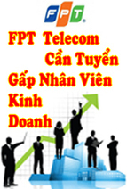 Lắp mạng fpt, lắp mạng fpt nhanh nhất, lap mang fpt | Game Mobile Hot | Scoop.it