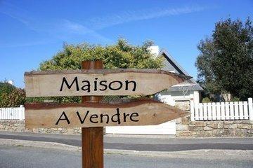 Immobilier : les français ne veulent plus acheter | Immobilier | Scoop.it