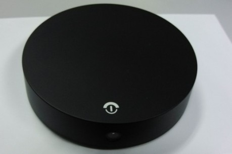 Giz Android: Uhost3 Android TV Box from China   GadgetUK   Scoop.it