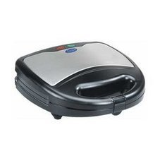 Buy Glen GL3027 DX Multi Sandwich Maker Online in India - Price, Feature & Review   SBC   HOME APPLIENCES   Scoop.it