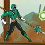 Power Rangers Samurai: Super Samurai - Jugar Jugar - Gratis Jugar Juegos | ebog | Scoop.it