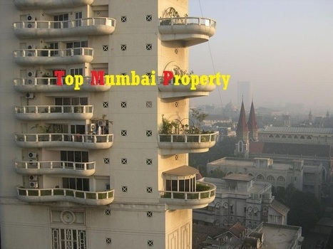 New Projects Mumbai | Real Estate | Scoop.it