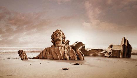 Cent ans de solitude : les méandres de l'oubli - Cerveau et Psycho   Cerveau intelligence   Scoop.it