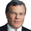 WPP to Acquire Digital Agency AKQA | Digital Agencies - Markets, Strategy, Creativity and Technology | Scoop.it