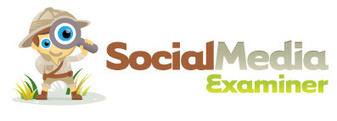 FREE Webinar: 9 Small Businesses Doing Social Media Right and What You Need to Know | AQUI SOCIAL MEDIA | Scoop.it