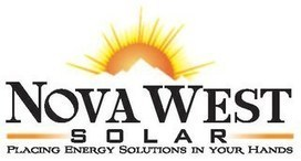 To Have Commercial Solar Power   Leasing Solar Panels Fresno   Scoop.it