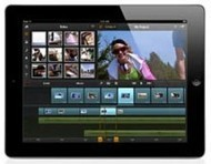 Avid Studio is a $4.99, Frame-Accurate Editing Application for the iPad | Technology for Social Media | Scoop.it