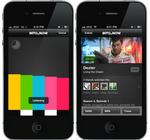 Yahoo! mise sur la TV communautaire avec IntoNow | Toulouse networks | Scoop.it