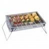 Buy Electric Barbecue Grill In India | Wedding Alliances | Scoop.it