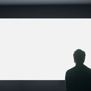 """""""Artists are Thinkers"""": Alfredo Jaar on Creating New Ways to Look at the World 