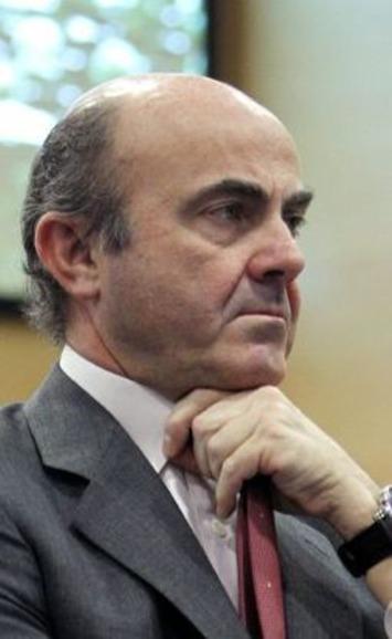 Guindos cobró 368.000 euros como consejero de Endesa en 2011 | Partido Popular, una visión crítica | Scoop.it