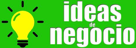 Ideas de negocio, oportunidades de negocio online | Dropshipping España | Scoop.it