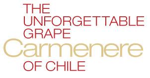 We love Carmenere | South American Wines Online | Scoop.it