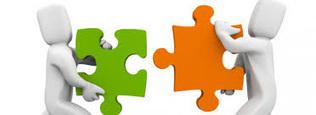 La eSalud que queremos: 5 ejemplos de buenas prácticas de pacientes 'asociados' con las TIC | Salud Publica | Scoop.it