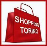 Shopping Torino | Shopping Torino | Scoop.it
