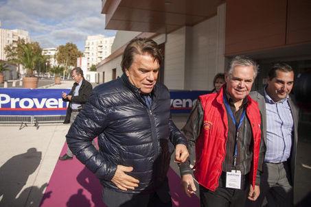 «La Provence» va supprimer des postes et des éditions | Les médias face à leur destin | Scoop.it