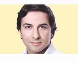 Bruno Paixão – Presunção de inocência   Direito Português   Scoop.it