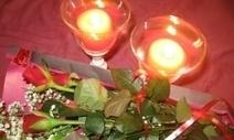 Offres speciales séjours - week-end chambres d'hôtes | Bretagne, Golfe du Morbihan - 56 | Week-end romantique en Bretagne Sud Morbihan | Scoop.it