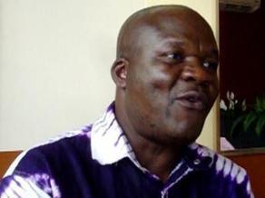 RDC : reprise des pourparlers à Kampala entre le gouvernement congolais et les rebelles du M23 | UN Peacekeeping Press Clips | Scoop.it