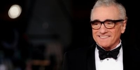 CinéObs - Le réalisateur Martin Scorsese plaide pour « une culture visuelle » | Revolution in Education | Scoop.it