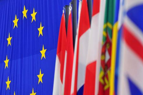La transposition de la Directive concessions : quels enjeux ? | great buzzness | Scoop.it