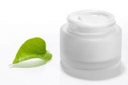 DIY Formulas and Recipes for Making Skincare   Skin Perfection   Scoop.it