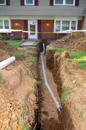 For an excellent septic tank - reach Raymond Septic Services. | Raymond Septic Services | Scoop.it