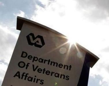 The VA Sacrificed Vets for Solar Panels - FrontPage Magazine | Veterans | Scoop.it