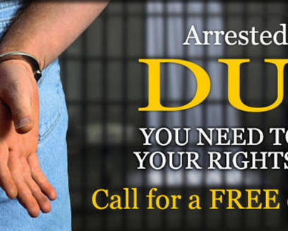 Select the right Chicago DUI defense attorney | Criminal Defense Lawyer | Scoop.it