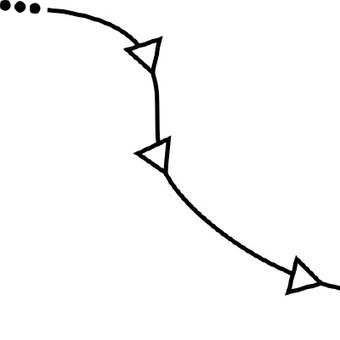 vizflow/vizflow | _e | Scoop.it