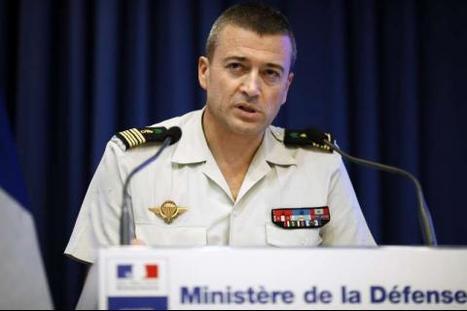Mali: «Ils veulent tous des images de combats» | DocPresseESJ | Scoop.it