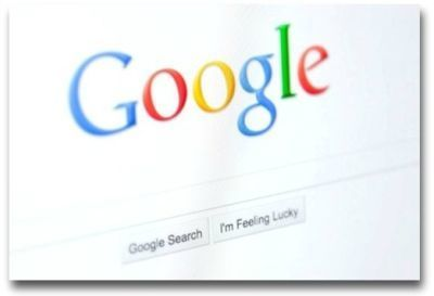 Why a high Google rank is becoming 'worthless'   Articles   Main   An Expat Freelance Writer's Thoughts   Scoop.it