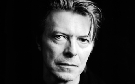 Four things today's bands can learn from David Bowie's comeback - The Prescription - Music PR UK, Music Promotion, Band Promotion, Music PR Ireland, Entertainment PR, Online Music PR, Indie Music PR | independent musician resources | Scoop.it