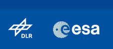 IEEE International Geoscience and Remote Sensing Symposium | 22-27 July 2012 | Munich, Germany | Remote Sensing & Plants | Scoop.it