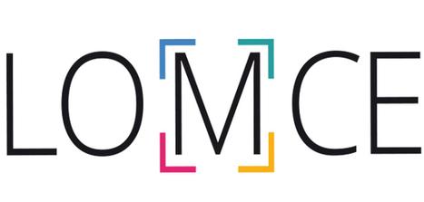 El Ministerio de Educación, Cultura y Deporte presenta un nuevo portal web dedicado a la LOMCE   Blog de INTEF   Recursos digitales Lengua y Literatura   Scoop.it