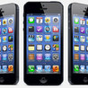 Iphone Tips for Game Developers
