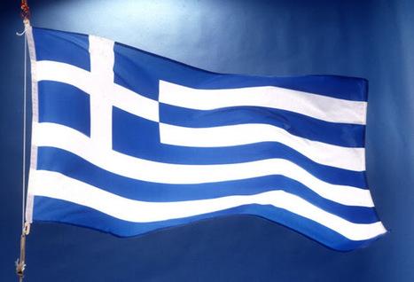 Greece takes a side in the Russia-Turkey standoff | Global politics | Scoop.it